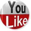 fanpage YouLike